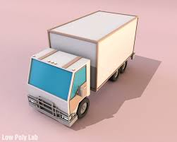 Low Poly Truck Download 3D Model | Low Poly Lab 1990 Chevrolet C1500 Ss 454 Rare Low Mile 2wd Short Bed Sport Truck Dark Modern Semitruck With Low Cabin Without Spoiler And 3d Model Car Carrier Truck Poly Mobile Game Ready Nz Trucking Bruder Mack Granite Loader With Jcb Backhoe Vector Classic Pickup Stock 782011279 Big Platform Trailer Carrying Photo 431590603 Highway Products Dodge Ram 1500 2500 3500 19952017 1247 Likes 30 Comments You Aint Trucks Youaintlowtrucks Venture Decade Store 1998 Used Rd688sx Dump Miles At More Than Logistix The Best Freight Forwarder And Transport Services In Truxedo Profile Roll Up Bed Tonneau Cover Lo Pro