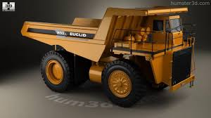 Euclid R90 Dump Truck 1997 3D Model By Hum3D.com - YouTube Tachi Euclid R40c Rigid Dump Truck Haul Trucks For Sale Rigid Euclid R45 Old Trucks2 Pinterest Buffalo Road Imports Galion Roller Rounded Frame On Ashtray 1993 R35 Off Road End Dump Truck Demo Youtube R50_rigid Year Of Mnftr 1991 Pre Owned Eh 11003 Rigid Dump Truck Item 4852 Sold December 29 Constr R50 Articulated Adt Price 6687 Mascus Uk Used R35 1989 218 Ho 187 R30 Dumper Reymade Resin Model Fankitmodels Cstruction Classic 1940s R24 And Nw Eeering Crane Hitachi Euclidr400 1999