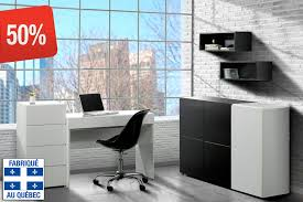 mobilier bureau qu饕ec mobilier chambre rustique nocce livraison gratuite partout au