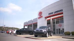 Toyota Dealership In Little Rock, AR   Steve Landers Toyota 2014 Used Ford Super Duty F350 Srw 4wd Crew Cab 172 Lariat At Truckdomeus Best Trucks For Sale By Owner Craigslist In Arkansas Cars Gallery Drivins Of Under 1000 7th And Great For On Peterbilt Dump Vintage Truck Pickups Searcy Ar Carco Nationalease About Us Used 2012 Peterbilt 388 36 Flat Top Tandem Axle Sleeper For Sale In Crain Buick Gmc Is Your New Car Dealer In Springdale Diesel Resource Central And Trailer Home Facebook Superior Chevrolet Conway Little Rock Source
