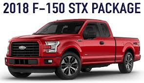 2018 Ford F-150 At Bill MacDonald Ford In Saint Clair, MI. 2019 Ford F150 Limited Spied With New Rear Bumper Dual Exhaust Damerow Special Edition Lifted Trucks Yelp 1996 Photos Informations Articles Bestcarmagcom Launches Dallas Cowboys Harleydavidson And Join Forces For Maxim 2018 First Drive Review So Good You Wont Even Notice The Fourwheeled Harley A Brief History Of Fords F At Bill Macdonald In Saint Clair Mi 2017 Used Lariat Fx4 Crew Cab 4x4 20x10 Car Magazine Review Mens Health 2013 Shelby Svt Raptor First Look Truck Trend