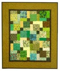 Disappearing Nine Patch Quilts beginners