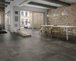 zspmed of concrete tile floor fancy on home design ideas with