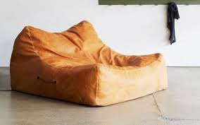 Ultimate Bean Bag The Rouseabout