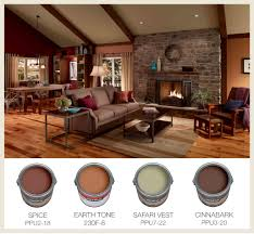 Designing A Floor Plan Colors Colorfully Behr Color For Open Floor Plans