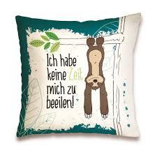 Staccato Mädchen Slip Sterne Mint 230064604 EBay