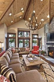 Fau Living Room Theaters by 86 Beautiful Living Rooms Decorating Ideas For Your Home