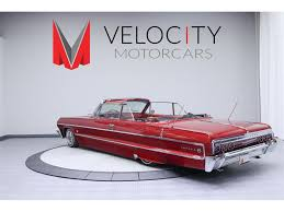 1964 Chevrolet Impala For Sale In Nashville, TN | Stock #: C147355C Cheap Used Cars Under 1000 In Nashville Tn 1964 Chevrolet Impala For Sale Stock C147355c Garden Top Craigslist Farm And Amazing Home Lexus Of New Certified Luxury Dealer Cunningham Motors Springfield Serving Clarksville 4x4 Trucks 4x4 Tn Box For Sale By Owner Best Image Truck Kusaboshicom On Toyota Tacoma Review Car 2017 Honda And Acura Blog Accurate Speed Shop
