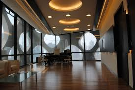 Different Types Of Flooring Designs For Office
