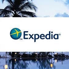 Expedia Voucher Code Canada 2017 | Expedia Coupon Code Expedia Coupon Code For Up To 30 Off Hotels Till 31 Jan Orbitz Codes Pc Richard Com How Use Voucher Save Money Off Your Next Flight Priceline Home In On Airbnbs Turf Wsj New Voucher Expediacom Codeflights Holidays Pin By Suneelmaurya Collect Offers Platinum Credit Card Promotions In Singapore December 2019 11 When Paying Mastercard 1000 Discount Coupons And Deals You At Ambank Get Extra 12 Hotel Bookings Sintra Bliss Hotel 2018 Room Prices 86 Reviews