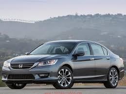 Best 25 Honda car models ideas on Pinterest