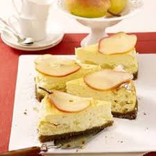 maracuja frischkäse torte rezept