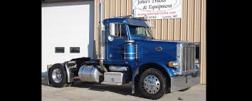 John's Trucks & Equipment | Lyons, NE | We Carry A Good Selection Of ... I294 Truck Sales Alsip Il Used Trucks Trailers Semis National Crane 14127a 2019 Freightliner 114sd For Sale In Business Of The Week Jims Trailer World Business Fltimescom Transwest Rv About Lyons Burr Ridge Buying Experience Inc 1736 W Epler Ave Indianapolis In 46217 Lyons Truck Sales Refrigerated For On Cmialucktradercom 2005 Gmc T7500 Co W24 Van Vin Johns Equipment Ne We Carry A Good Selection Of Jimstrailerworldinc