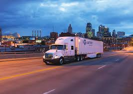 Comprehensive Approach Usa Truck Van Buren Ar Rays Photos Arkansas Familypedia Fandom Powered By Wikia To Pull Mobile Vietnam Memorial For Tional Tour Comprehensive Approach Recruiting Home Facebook Truck Trailer Transport Express Freight Logistic Diesel Mack So Frunkisoa Just Got Doxed As A Truck Driver Its All Coming Top Lawyer Hire At Adds Number Of Women In Top Media Rources