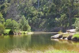 100 Lerderderg State Park Park Melbournes 4x4 Escapes
