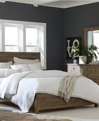 Room Canyon Bedroom Furniture Collection