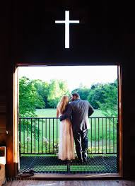 Favorite Wedding Photos Of 2015! — Andrea Mabry: Birmingham And ... Wedding Ceremony Barn Wedding Dcor Spring Our Outdoor Fireplace And Firepitbarn Reception The Barn At Gibbet Hill Cotton Farm Alabama Southern Psalms Best 25 Venues Ideas On Pinterest 106 Best Photographer In New Jersey Images Decor Fab Decor Barns Weddings Jill Bonilla Photography Reception Decorbarn Venue Avas Place Venue Llc Event Hosting Br Weddings Events Ohatchee Otography By Ml Our Venuebarn