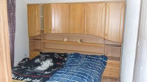 schlafzimmer komplett top