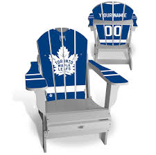 NHL Jersey Chair - Design YOUR Own St Louis Blues Chair Nhl Gift Hockey Nursery Stanley Cup Kids Pittsburgh Penguins Roundel 27 In X Nonslip Indoor Only Mat Womens Iconic Knit Beanie Lovely Black Pullover Hoodie 32oz Stainless Steel Keeper Tumbler Penguin Bedding Twin Bed Set Jalerson Nicklas Backstroms Fourassist Game On Saturday Night Hlights Personalized Rocking Chair Chairs Beachkit Toronto Maple Leafs Personalized Childrens Rocking Sports Civic Arena Stadium Original Orange Seat