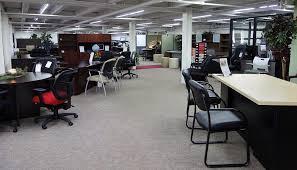 nolts office furniture