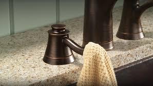 100 masco faucet a112181 delta faucet 3594 mpu dst linden