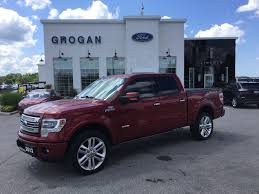 Used Vehicle Offers | Watford Ford Dealer | Grogan Ford Lincoln Your Choice Missauga Dealer Whiteoak Ford Lincoln In On 2006 Mark Lt Supercrew 4x4 Black J17057 Jax Sports 61 Luxury Pickup Truck For Sale Diesel Dig New 2019 Price 2018 Car Prices Fullsize Pickups A Roundup Of The Latest News On Five Models Crew Cab Pickup Truck Item K8273 So Honda Ridgeline Named Best To Buy The Drive 5ltpw16506fj20910 White Lincoln Mark Tx Used Las Vegas Nv 145 Cars From 4584 Tuned In American Pimping Style Lt For Ausi Suv 4wd Reviews Research Models Motor Trend