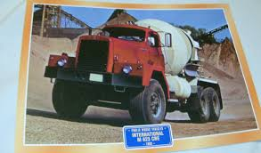 International M 623 CBE Cement Truck Framed ITEM Delightful ... The Most Affordable Classic Cars Ford Trucks And Used Trucks Huntsville Al Best Truck Resource D6022 Pickup Set 48 Cm Affordable Price Buy In Teslas Electric Is Comingand So Are Everyone Elses Wired 488 Best Great Images On Pinterest Future Car Morrisriverscom Troy Al New Sales Service D7111 Truck 83 Cm Printed Box 10 Cheapest Vehicles To Mtain And Repair Top Adventure For 2019 Pin By Ricky Espinoza Badass Muscle Muscle Engines D7009 Mega Baku Mega