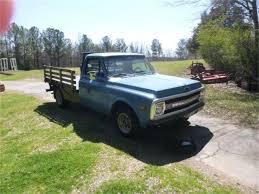 100 69 Chevrolet Truck 19 CST 10 For Sale ClassicCarscom CC1119314