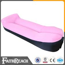 Intex Inflatable Sofa Corner by Cheap Inflatable Sofa Cheap Inflatable Sofa Suppliers And