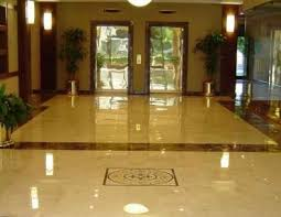 harbold quality services marble and granite polishing tile and