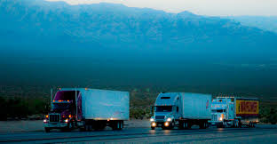 Legal Consequences Of A Non-English Speaking Truck Driver | Jeremy W ... What Do Truck Drivers Need To Have In Their Permit Book Rigid Continuous Onoffduty Time Is Source Of Hos Problems Issue No 594 Horticultural Sciences At University Florida Are Some Driver Outofservice Oos Vlations Dot Csa There New Law On Physical Sleep Apnea Yet When Big Rigs Push Past The Safety Rules Hamodiacom Tips For Truck And Bus Drivers Federal Motor Carrier Nyc Trucks Commercial Vehicles Fmcsa Trucker Traing Rule Officially Effect Elds Privacy Will Quirement Track Truckers Derail Mandate Delaware Rewrites Rules After Residents Complain About Semi Trucks