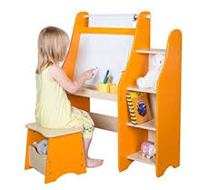 Step2 Art Easel Desk Uk by 61 Best Kids Art Easels Activity Desks And Art Tables Images On