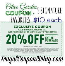 Olive Garden Coupon Code 2018 1 Kids Meal To Olive Garden With Purchase Of Adult Coupon Code Pay Only 199 For Dressings Including Parmesan Ranch Dinner Two Only 1299 Budget Savvy Diva Red Lobster Uber And More Gift Cards At Up 20 Off Mmysavesbigcom On Redditcom Gardening Drawings_176_201907050843_53 Outdoor Toys Spring These Restaurants Have Bonus Gift Cards 2018 Holidays Simplemost Estein Bagels Coupons July 2019 Ambience Coupon Code Mk710 Deals Codes 2016 Nice Interior Designs