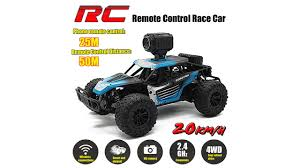 JDRC 1801 RC Off-road Vehicle With 480P HD Camera Gearbest ... Vanity Fair Outlet Store Michigan City In Sky Zone Covina 75 Off Frankies Auto Electrics Coupon Australia December 2019 Diy 4wd Ros Smart Rc Robot Car Banggood Promo Code Helifar 9130 4499 Price Parts Warehouse 4wd Coupon Codes Staples Coupons Canada 2018 Bikebandit Cheaper Than Dirt Free Shipping Code Brand Coupons 10 For Zd Racing Mt8 Pirates 3 18 24g 120a Wltoys 144001 114 High Speed Vehicle Models 60kmh