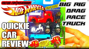 QUICKIE CAR REVIEW: Hot Wheels SNAP RIDES BIG RIG DRAG RACE TRUCK ... Custom Truck Lifting And Performance Sports Cars Tampa Fl Build Your Jeep Customize Wrangler Carolina Allnew 2019 Ram 1500 Interior Photos Features Gallery Bodies Archives Supreme Cporation Definitive 196772 Chevrolet Ck Pickup Buyers Guide Crossout The Best Ever Open Beta Gameplay Kcd Custom Vehicles Kamloops Dodge Chrysler Ltd Rmt Customs Red Mccombs Toyota Car Customizations In San Antonio About Our Lifted Process Why Lift At Lewisville Everest Trucks How To Customize Your Very Own Everest Lifted Using Your Semi To Haul A Profit Grainews Diy Bumper Kits Bumpers Today Move