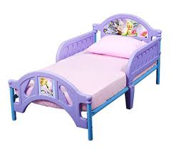 Doc Mcstuffin Toddler Bed by 26 Off Character Toddler Bed W Mattress Bundle Free Shipping