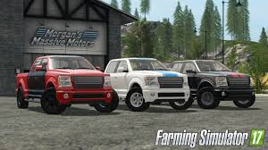 FS17 Dev Blog - Vehicle Customization - Farming Simulator ... Food Truck Builders Of Phoenix Custom Car Audio Nashville Tn Stereo And Video Installation Next Level Ford F150 Customized Wheel To Roof Homepage East Texas Equipment Accsories Chicago Tinley Park Il Cpw Stuff Grilles Royalty Core World Serves Houston Spring Fred Haas Toyota Chicagoland Vehicle Wrap Wrapped Beast Chevy Silverado 2014 Gallery Photos Wheels Customization Preview Ats Mods American Truck Simulator