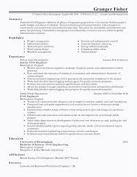 Fresh Resume Listing Education | Atclgrain Listing Education On A Resume Sazakmouldingsco How To Put Your Education Resume Tips Examples Part Of Reasons Why Grad Katela To List High School On It Is Not Write Current 4 Section Degree In Progress Fresh Sample Rumes College Of Eeering And Computing University Beautiful Listing 2019 Free Templates You Can Download Quickly Novorsum Example Realty Executives Mi Invoice