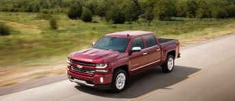 100 Truck Accessories Omaha 2017 Chevrolet Silverado 1500 At Gregg Young Chevrolet