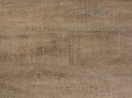 usfloors coretec plus 7 wide plank nantucket oak usfloors