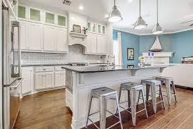 24 All Budget Kitchen Design 10 Budget Friendly Kitchen Design Ideas To Update Your New