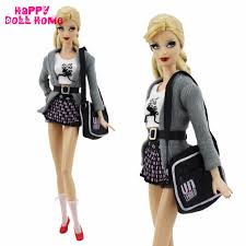 online buy wholesale toys clothes from china toys clothes