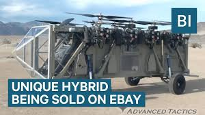 You Can Buy This Truck/helicopter Hybrid On EBay - YouTube Tonka Fire Truck Ladder 88 For Sale On Ebay Youtube Ebay Find Custom Ram 2500 Hauler Tom Go 630 Truck Lorry Bus Semi Gps Navigation With 2019 All Bangshiftcom Mother Of All Coe Trucks 1new Intertional Freightliner Semi Truck Tional Air Ride Seat For Sale Httpebayto2tez1rl Semitruck Parts Tranortationbrokerspecialized Equipment The Ils Company 1965 Peterbilt 351a Nh 250 Cummins 4x4 Trans Sqhd 20 Ft Reliance Optimus Prime Transformers Replica Carscoops 116 Logging 121015 5 Days
