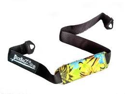 Sup Board Deck Bag by Deckbagz Retro Surf Style Paddle Board Deck Bags