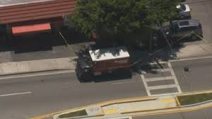 Shots Fired During Armored Truck Robbery In Miami - Miami News ... Police Man Robbed Armored Truck Driver News Mdjonlinecom Armored Inside Store Car Killed In Robbery Video Of Atmpted Released Accused Mind Behind Deadly Midcity Scoped Out Truck Driver Badass Classic Guys Unisex Tee Sunfrog Security Officer Fatally Wounds Suspect Brinks For Sale Vehicles Knight Xv The Worlds Most Luxurious Armored Vehicle 629000 Shot During Outside Walgreens North Kelsey Thomas On Twitter Breaking Searching For At Least 1