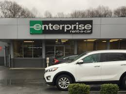 Enterprise Rent-A-Car - Port Coquitlam, BC - 3090 Westwood St | Canpages Job Choices 2012 Business Rent A Box Truck From Enterprise Wiring Diagrams Rentacar Discounted Rates For Employees And Retirees Pdf 1609 E Hoffer St Kokomo In 46902 Ypcom Check Out The Various Cars Trucks Vans In Avon Rental Fleet Expensive Truckdef Auto Def At Low Affordable A Car Coburg Hire Melbourne Victoria Australia How Family Was Charged 13470 By Tmobile Data Roaming Bill Fresh Used Ram 2500 Sale Boerne Tx