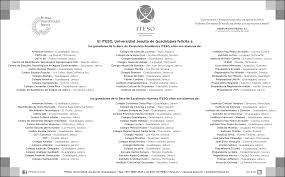 El Entierro De La Carta Magna En Venezuela Acceso A La Justicia