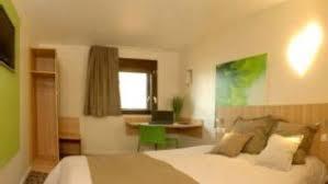 chambre des m騁iers de bobigny chambre des m騁iers de bobigny 28 images hotel bobigny pantin
