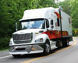 Trac Lease, Specialty Vehicle Financing - Highway Commercial ... Leasing Decision Palm Truck Centers Fort Lauderdale Florida Best Photos Of Commercial Lease Agreement Form Dump Fancing Leases And Loans For Trucks Trailers Allstate Auto Repair Inc Jacksonville Fl Fleet Services Heavy Duty Truck Sales Used Truck Leasing Of Ge Capital Sells Division Quality Companies Vans St George Ut Stephen Wade Cdjrf Penske Lease Idevalistco Idlease Acadiana Trailer Rental