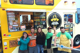 Cheese Wizards Partners To Create Seattle's First Charitable Food ... The Savory Hunter April 2010 Cheesy Truck Columbus Food Trucks Roaming Hunger Savery Grilled Cheese Austin Menu Original Street In Alburque Nm Two Fat Guys And A Yeallow Editorial Image Former To Reopen As Vegan Restaurant One Awardwning Executes Agreement With Fabulous Fridays Peter Conrad Rewind 1035 Chef Wades Mac Making Dreams Come True Yay Baby